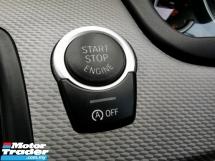 2013 BMW 5 SERIES BMW 528i 2.0 F10 M SPORT F/LIFT DIGITAL WARRANTY