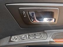 2007 CADILLAC CTS Cadillac CTS Chrysler 3.5 535i RARE VALUE WARRANTY