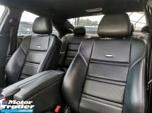 2012 MERCEDES-BENZ CLS-CLASS Mercedes Benz CLS63 5.5 AMG V8 Bi-TURBO CLS WRRNTY