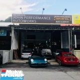 BMW MINI R56 VALVETRONIC WIRING REPLACE DME CAR WORKSHOP BENGKEL KERETA ENGINE GEARBOX AIRCOND