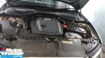 AUDI SPECIALIST WORKSHOP BENGKEL KERETA SERVICE REPAIR A1 A4 A5 A6 A7 A8 Q3 Q5 Q7