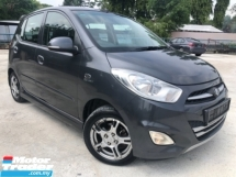2015 INOKOM i10 1.2 KAPPA HIGH SPEC FACELIFT (A) GOOD CONDITION