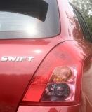 2011 SUZUKI SWIFT  1.5 GLX FACELIFT 2 YEAR WARRANTY