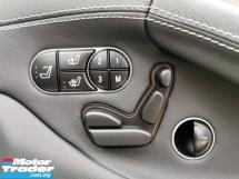 2010 MERCEDES-BENZ SL Mercedes Benz SL350 NIGHT LIMITED EDITION WARRANTY