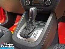 2011 VOLKSWAGEN JETTA Volkswagen JETTA 1.4 TSI B/KIT DVD F/LOADED WRRNTY