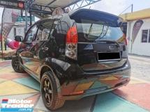 2008 PERODUA MYVI Perodua MYVI 1.3 SX SPORTRIM PERFECT FREE WARRANTY