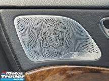 2014 MERCEDES-BENZ S-CLASS S400 L HYBRID (A)  Hybrid Warranty Until 2022
