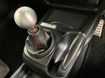2009 HONDA CIVIC Type-R 2.0 (MT) 6 Speed Original Model