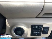 2014 TOYOTA VIOS 1.5 G SMART/PUSHSTART/LEATHER 1 OWNER XP150
