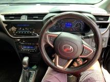 2018 PERODUA MYVI .5 H Hatchback(AUTO)FREE MOTORSIKAL BARU+CASHBACK 1K+BELI PANDU DULU 6 BULAN PERTAMA TAK PAYAH BAYAR