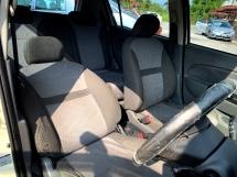 2008 PERODUA MYVI 1.3 SXi Hatchback(MANUAL)FREE MOTORSIKAL BARU+CASHBACK 1K+BELI PANDU DULU 6 BULAN PERTAMA TAK PAYAH