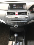2013 HONDA ACCORD 2.0 VTi-L FACELIFT (A) POWER/SEAT LEATHER