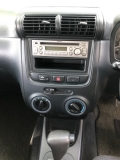 2007 TOYOTA AVANZA 1.3 E ENHANCED (A) VVT-i 1 OWNER WELL KEPT