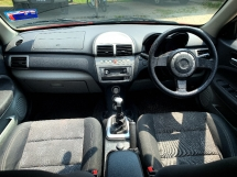 2014 PROTON PERSONA 1.6 Executive Sedan(MANUAL)FREE MOTORSIKAL BARU+CASHBACK 1K+BELI PANDU DULU 6 BULAN PERTAMA TAK PAYA