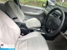 2010 MERCEDES-BENZ B-CLASS B180 (CBU) 1.7 FACELIFT (A) FULLY IMPORTED