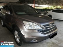 2011 HONDA CR-V 2.0 i-VTEC like car