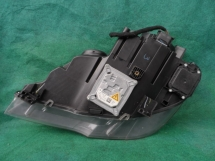 BMW X5 HEAD LAMP RH E70