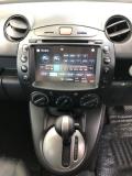 2013 MAZDA 2 1.5 SEDAN VR FACELIFT (A) GRADE R LOW MIL SALE