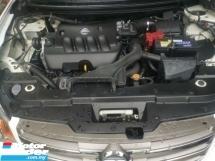 2013 NISSAN SYLPHY 2013 Nissan SYLPHY 2.0 PREMIUM IMPUL ENHANCED (A) 1 OWNER