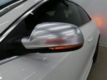 2010 AUDI S5 S5 4.2 V8 FSI QUATTRO