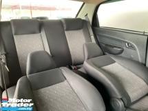 2014 PROTON SAGA FLX 1.3 (MT) Dual Airbags Premium Spec