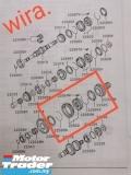PROTON WIRA MITSUBISHI MODEL 4G13.15 HUB SLEEVE MT 5TH SYNCH
