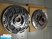 Toyota Land Cruiser Auto transmission oil pump station A442  A750  AB80  AUTO TRANSMISSION GEARBOX PROBLEM M scope auto parts