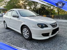 2011 PROTON PERSONA 1.6 Elegance Medium Line Sedan (M) CAR KING CONDITION NO REPAIR NEED