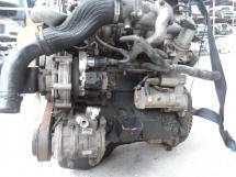 KIA SORENTO ENGINE KOSONG 2.5