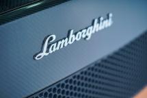 2007 LAMBORGHINI GALLARDO LP560-4