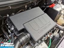 2015 PERODUA MYVI Perodua MYVI 1.3 G (A) Lagi BEST NEW FLift WRRANTY