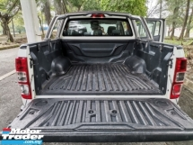 2016 FORD RANGER 2.2 (A) XLT FX4 Pickup Truck ORIGINAL CONDITION NO OFF ROAD WELL MAINTAIN