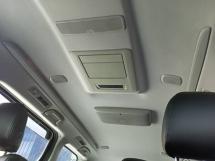 2010 TOYOTA ALPHARD TOYOTA ALPHARD 3.5 G (A) PILOT SEAT