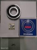 TOYOTA CVT TRANSMISSION BEARING K112.114.115 AUTO TRANSMISSION GEARBOX PROBLEM M scope auto parts