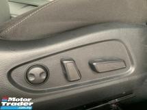 2017 KIA CERATO K3 1.6 Auto Facelift Premium High Spec