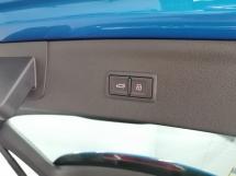 2016 AUDI Q3 Ori 201617 Audi Q3 1.4 (A) S Line Full Service Rec