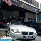 BMW MERCEDES BENZ AUDI VOLKSWAGEN MINI TOYOTA ENGINE TRANSMISSION GEARBOX AIRCOND OIL SERVICE CENTRE REPAIR WORKSHOP BENGKEL KERETA