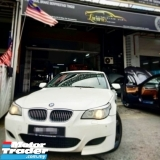 BMW MERCEDES BENZ AUDI VOLKSWAGEN MINI TOYOTA ENGINE TRANSMISSION GEARBOX AIRCOND OIL SERVICE CENTRE REPAIR WORKSHOP BENGKEL KERETA