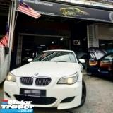 TOYOTA BMW MERCEDES BENZ AUDI VOLKSWAGEN MINI ENGINE TRANSMISSION GEARBOX AIRCOND OIL SERVICE CENTRE REPAIR WORKSHOP BENGKEL KERETA