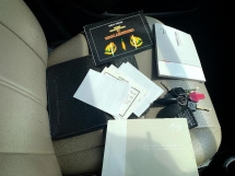 2012 NISSAN GRAND LIVINA 1.6 ST-L Comfort MPV(MANUAL)FREE MOTORSIKAL BARU+CASHBACK 1K+BELI PANDU DULU 6 BULAN PERTAMA TAK PAY