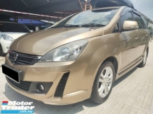 2012 PROTON EXORA 1.6 BOLD PREMIUM 1 CAREFUL OWNER VERY CHEAP