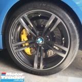 BMW BREMBO BRAKE ENGINE TRANSMISSION GEARBOX SERVICE REPAIR WORKSHOP BENGKEL KERETA 1 SERIES 2 SERIES 3 SERIES 4 SERIES 5 SERIES 6 SERIES 7 SERIES