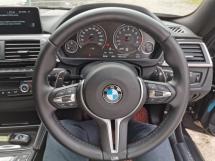 2016 BMW M4 JAPAN SPEC LASER HEAD LAMP
