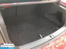 2012 AUDI A4 2.0 TFSI QUATTRO S-LINE FACELIFT LOCAL SUNROOF