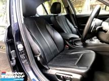 2013 BMW 3 SERIES 328i M SPORT FULL SERVISE RECORD M PERFORMANCE KIT TWIN POWER TURBO
