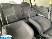 2014 PERODUA MYVI 1.3 Auto High Grade Sporty Model