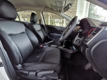 2015 HONDA CITY 1.5 S+ i-VTEC Sedan (A) SUPER CAR KING CONDITON