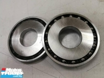 CVT TRANSMISSION Bearing B37Z5  AUTOMATIC TRANSMISSION GEARBOX PROBLEM NEW USED RECOND AUTO CAR SPARE PART MALAYSIA