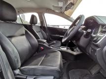 2016 HONDA CITY 1.5 E (A) PUSH START LIKE NEW CAR CONDITION NO NEED REPAIR