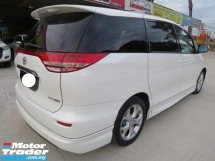 2009 TOYOTA ESTIMA 3.5 (A) AERAS S 2 X POWER DOOR / BOOT / SEAT